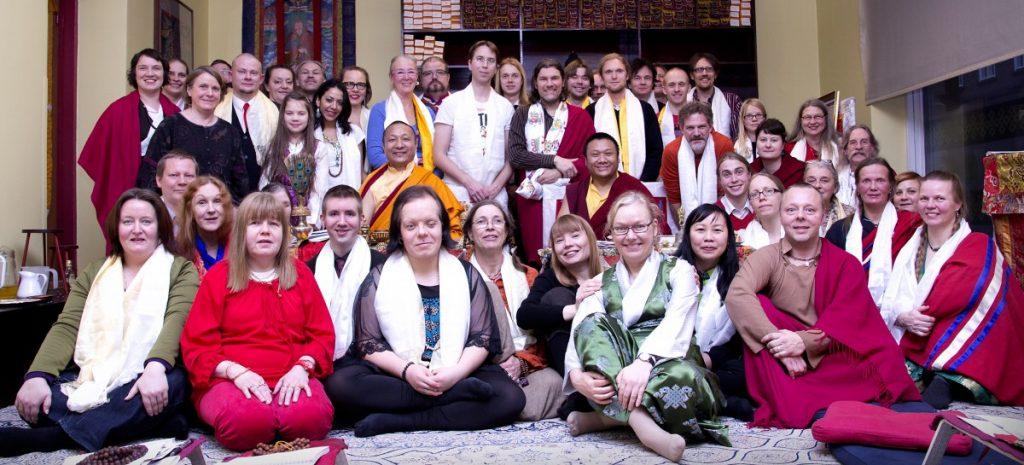 konchogc2012_group1